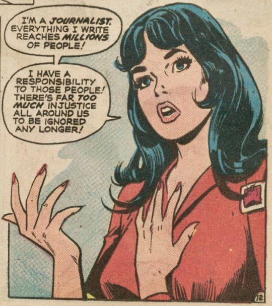 Comics In My Attic