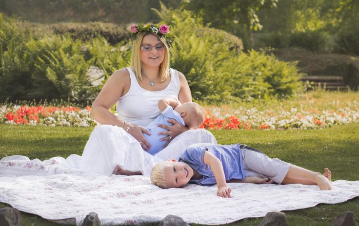 Breastfeeding Photography with older sibling  Families - South Wales Child Photography by Sweet Whimsy Photography
