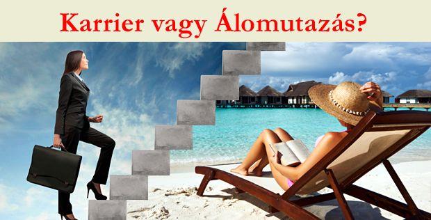 Hogyan építhetsz ki egy életre szóló Karriert? Hogyan utazz kedved szerint? A pénztárcád szerint? A vágyaid szerint? Olvasd el: http://www.lukacsferenc.com/blog/?p=1365