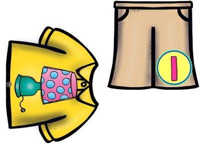 http://www.imageneseducativas.com/precioso-abecedario-star-leyva-formato-tendedero-exclusivo-imagenes-educativas/