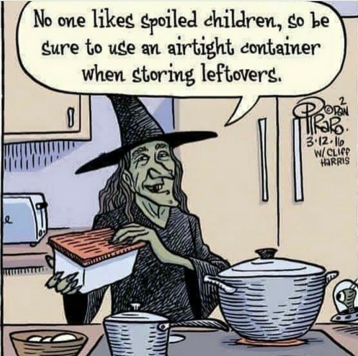 47 Best Images About Witch Humor On Pinterest