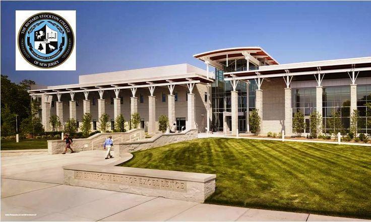 9 Students From Edison Named to Stockton College Fall 2014 Dean's List @EdisonNJ @Stockton_edu