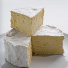 Comfort Cream #simplepleasures #CDNcheese