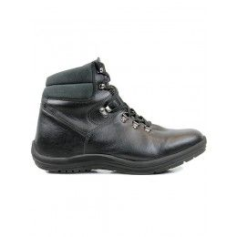#vegan #hiking boots from @willsveganshoes . Waterproof, breathable, grippy soles & ethically made in Portugal.