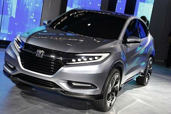 Cool Honda 2017: 2017 Honda CRV Model CRV Check more at http://carsboard.pro/2017/2017/01/13/honda-2017-2017-honda-crv-model-crv/