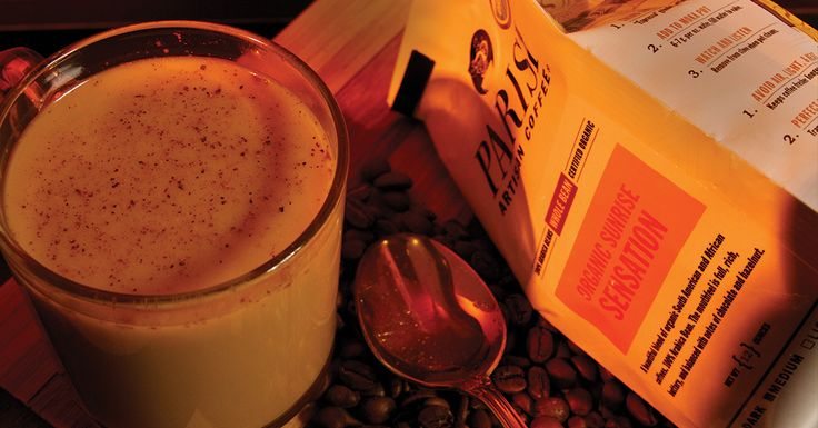 Known as Cafe con Miel to the Spaniards and Café Miel to the French, this easy-to-prepare drink is sweet and flavorful,in other words, the...