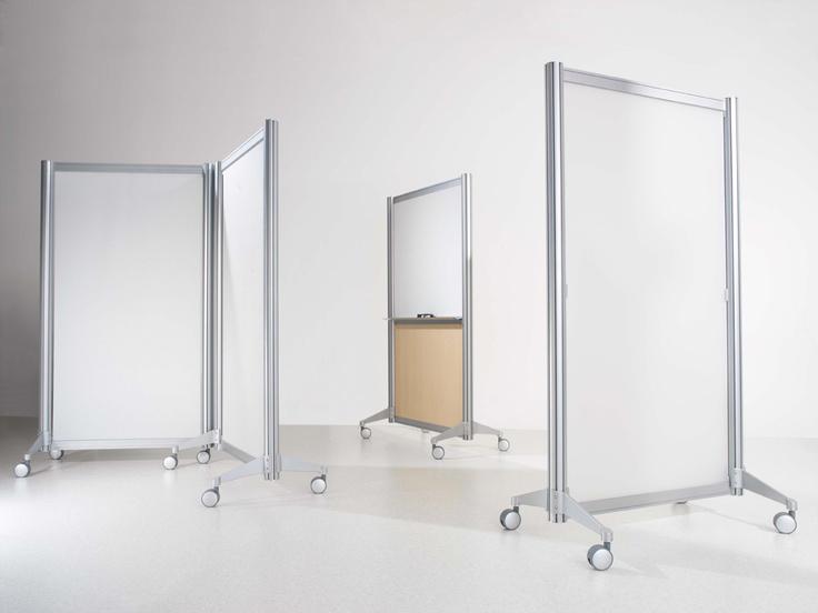 9 best adjustable desks & sit or stand workstations images on
