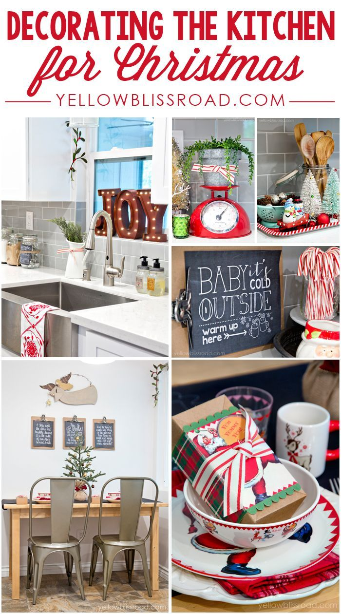 gifts crafts ideas 2081 best decor inside images on 2081