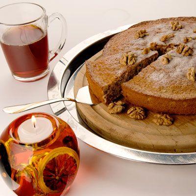 Простой рецепт для любителей сладкого и мучного. #food, #eda, #recipe