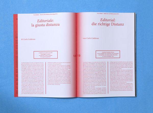 graphiclovedesign: Thomas Kronbichler