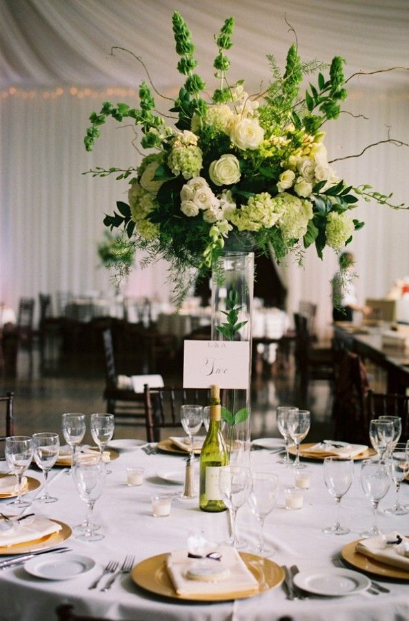 20 best images about pretty flowers on pinterest mercury for Floral table decorations for weddings