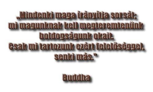 A szerelemnek múlnia kell,A napot agyon kell ütni,Csillagfényes álmaid,Légy AKI VAGY!,Magyar hitvallás,Nem létezik mester,nem létezik vezető,Mindenki maga irányítja sorsát,Boldogságnak fénye körbeölel,Bizony,ha az Istenek gondját viselték,Az igazi nevelés céla, - klementinagidro Blogja - Ágai Ágnes versei , Búcsúzás, Buddha idézetek, Bölcs tanácsok , Embernek lenni , Erdély, Fabulák, Különleges házak , Lélekmorzsák I., Virágkoszorúk, Vörösmarty Mihály versei, Zenéről, Anthony de Mello…