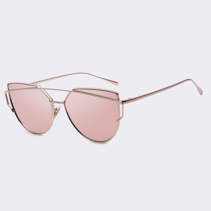 Die 8 besten Bilder zu Sunglasses auf Pinterest | Sonnenbrillen ...