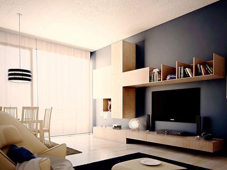 φωτορεαλισμος εσωτερικων χωρων, αρχιτεκτονικος φωτορεαλισμος, interior design, vray , 3ddesign , 3dvisualization, 3ds max