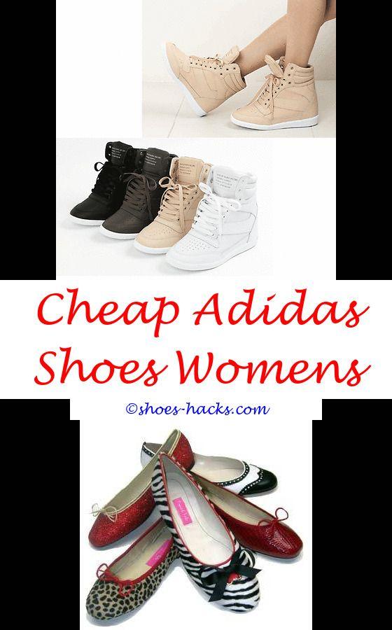 handmade womens shoes uk - womens 8 in mens shoes.walmart womens shoes big buddah shoe city womens sneakers rocket dog womens wheelie canvas casual shoes 5857771252