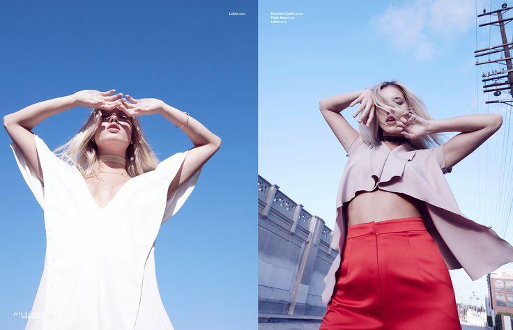 submission fashion magazinesubmission fashion magazine, fashion magazine, online magazine, online fashion magazine