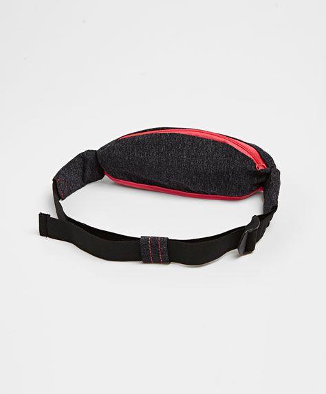 Cinturón running - OYSHO