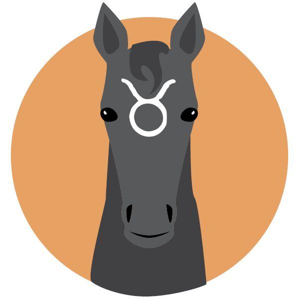 The Horse Zodiac