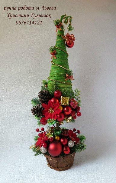 Букеты с конфетами, флористика, свадебный декор.