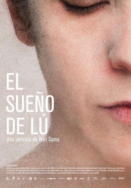 Doç. Dr. Ulaş Başar Gezgin: Latin Amerika Film Festivali'nin (Hanoi) Ardından http://kolajart.com/wp/2014/10/12/doc-dr-ulas-basar-gezgin-latin-amerika-film-festivalinin-hanoi-ardindan/