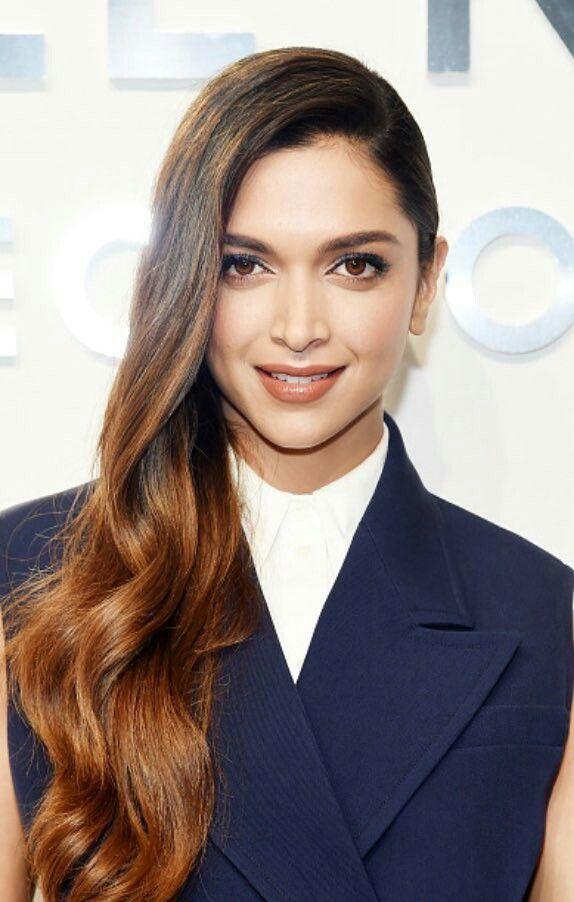 Deepika ❤ www.facebook.com/ILoveHotAndCuteCelebrities