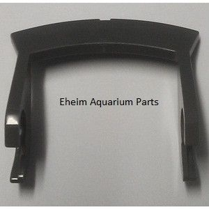 Available online for ordering now at our store! Eheim Filter Lock... Check it out here! http://www.freshnmarine.com/products/eheim-filter-locking-clamp-for-2222-2224-2322-2324-filters?utm_campaign=social_autopilot&utm_source=pin&utm_medium=pin