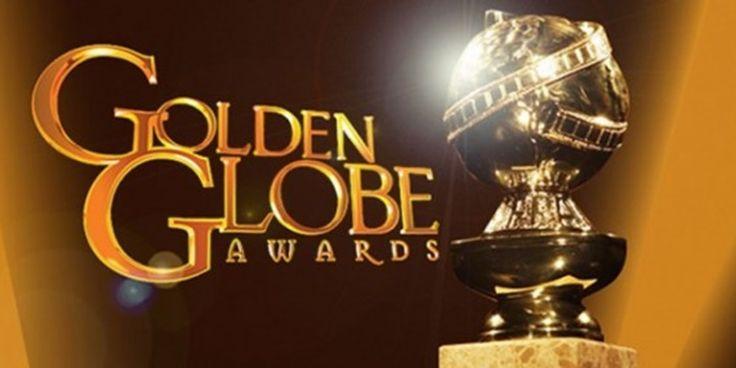 TNT define horário de exibição do 'Globo de Ouro 2017' no Brasil, prêmio que elege o melhor do cinema e TV