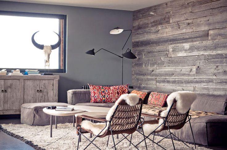 Mökki - cottage - interior - sisustus milkmagoct20desiretoinspirecarole-meylan-003