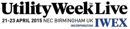 Utility Week Live incorporating IWEX at NEC Birmingham, Birmingham, West Midlands, B40 1NT, United Kingdom on Tuesday April 21, 2015 at 10:00 am (ends Thursday April 23, 2015 at 4:30 pm) Utility Week Live incorporating IWEX, the newly launched event dedicated to the UK's water. Price Tickets: GBP FOC, Speakers: Basil Scarsella UK Power Networks, Category: Conferences, Tickets: http://atnd.it/21111-0