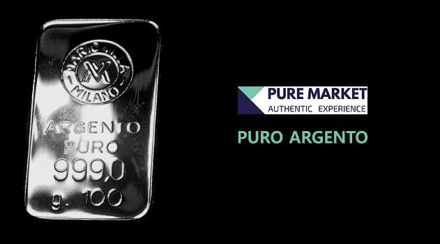 PureMarket - International Real STP Broker with clients in more than 56 Countries.