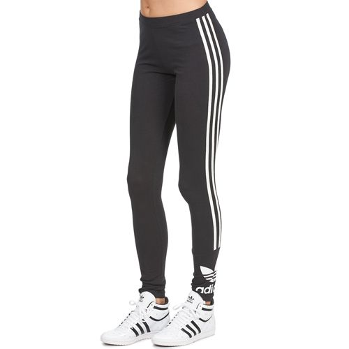 Γυναικείο Αθλητικό μαύρο κολάν Adidas Originals με 25€ και Δωρεάν Μεταφορικά http://www.e-offers.gr/7365-gynaikeio-athlitiko-mauro-kolan-adidas-originals-me-25-euro-kai-dorean-metaforika.html