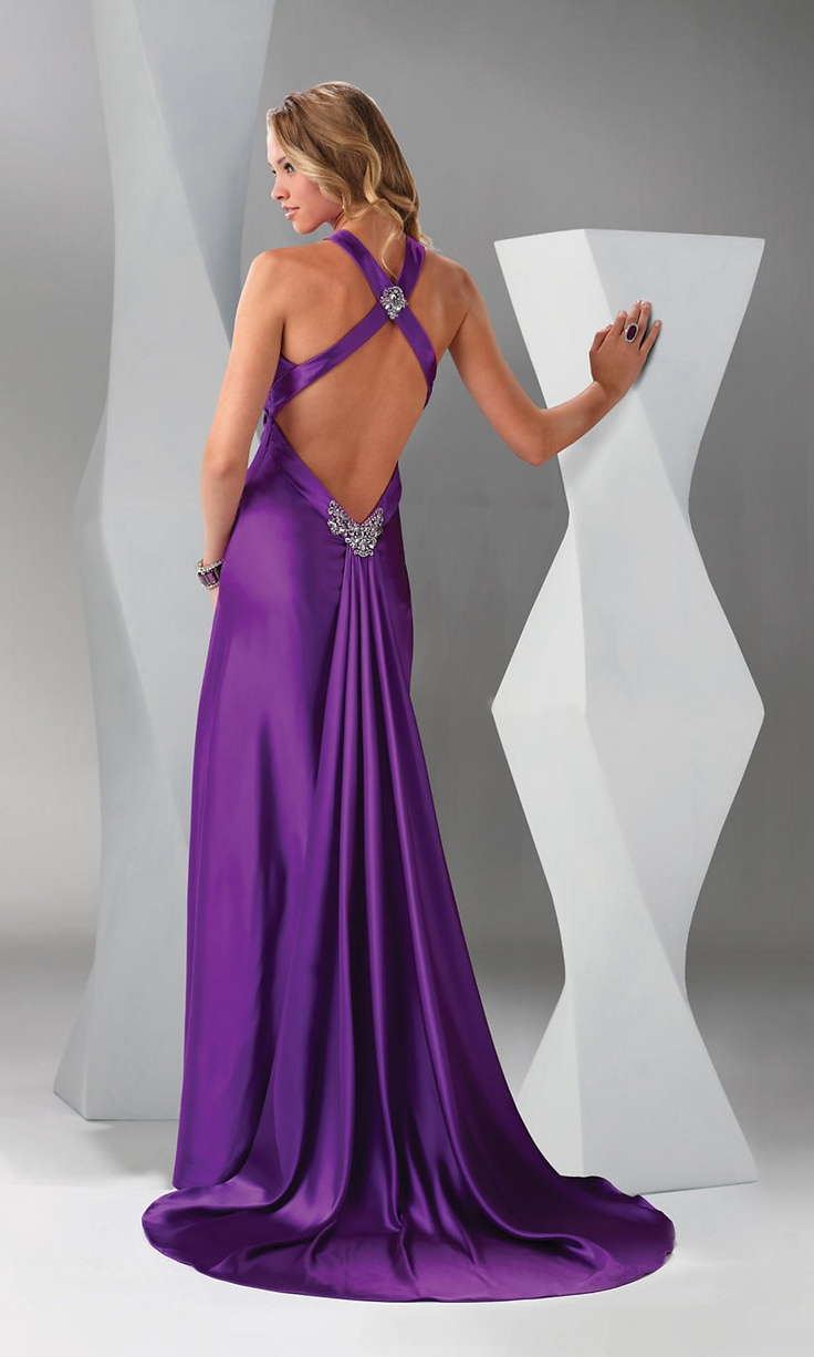 38 best Dress ideas images on Pinterest | Dress ideas, Cheap prom ...