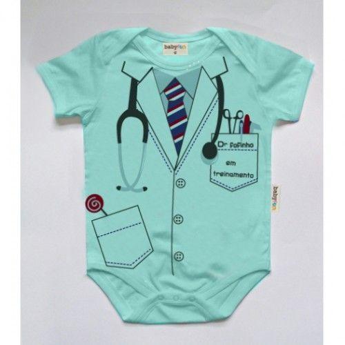 roupinhas fofas de bebê - Pesquisa Google