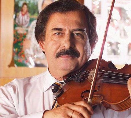 www.muzicalitate.ro