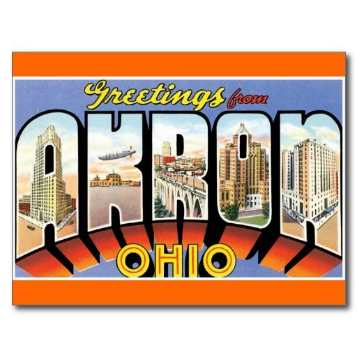 17 best images about my city akron oh on