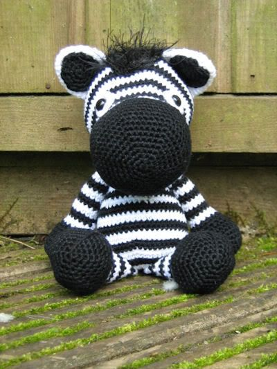 amigurumi5.jpg Photo: This Photo was uploaded by jaffari2. Find other amigurumi5.jpg pictures and photos or upload your own with Photobucket free image ...