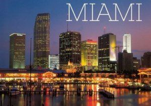 Do you need to sell your house fast in Miami? We buy houses fast in Miami and will give you a cash offer today to buy your home.Trip to the given link for more details.  #sellmyhousefastmiami