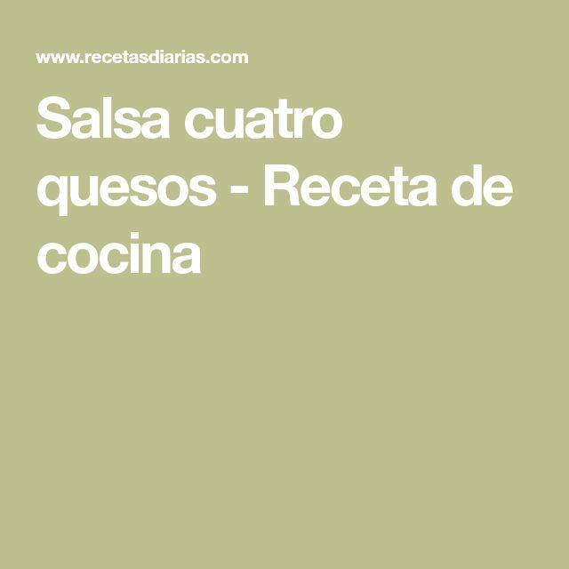 Lujo Cocina Del País Sweetart Cupón Viñeta - Ideas de Decoración de ...