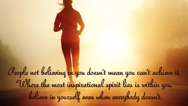 quotes about mean spirited people - Bing Images