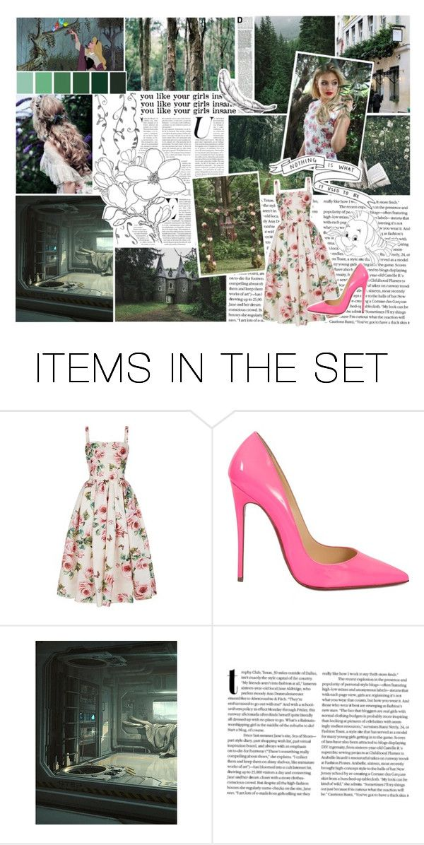 """""""❀ 