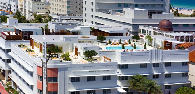 miami beach hotels memorial day weekend
