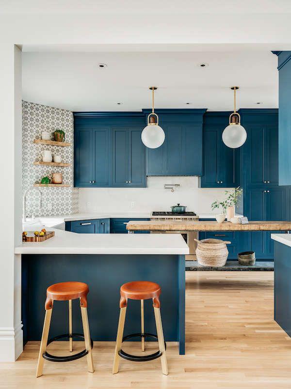 Best 25 Illuminating Lighting Ideas For A Beautiful Kitchen 640 x 480
