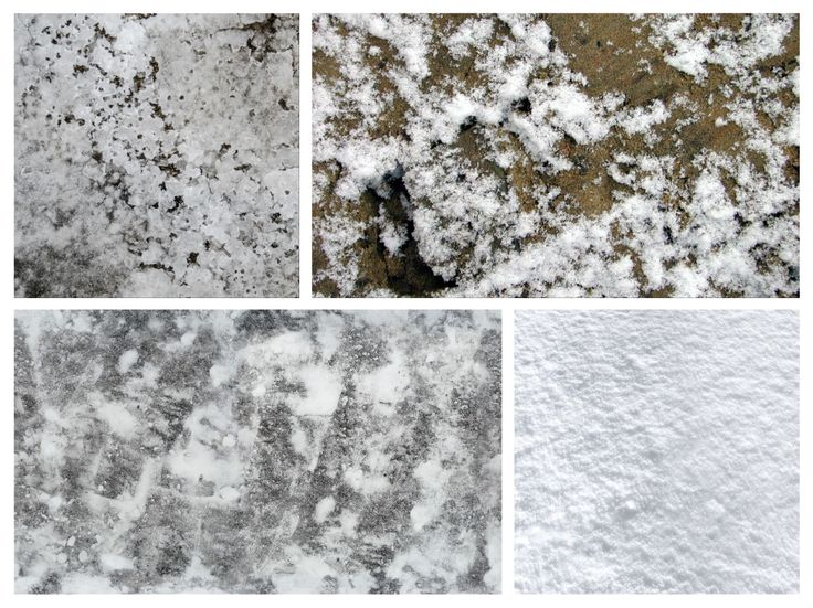 FREE SNOW GROUND TEXTURE http://www.3ddesignmodelss.in/free-snow-ground-texture/