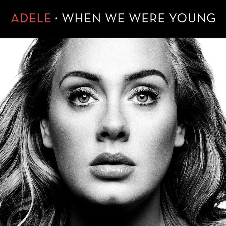 25 Adele: Best 25+ Adele Tickets 2016 Ideas On Pinterest