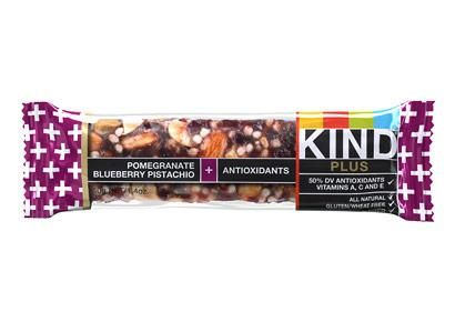 Healthiest Chocolate Bars In Canada