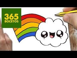 127 best Dibujos images on Pinterest  Drawings Wallpapers and Draw