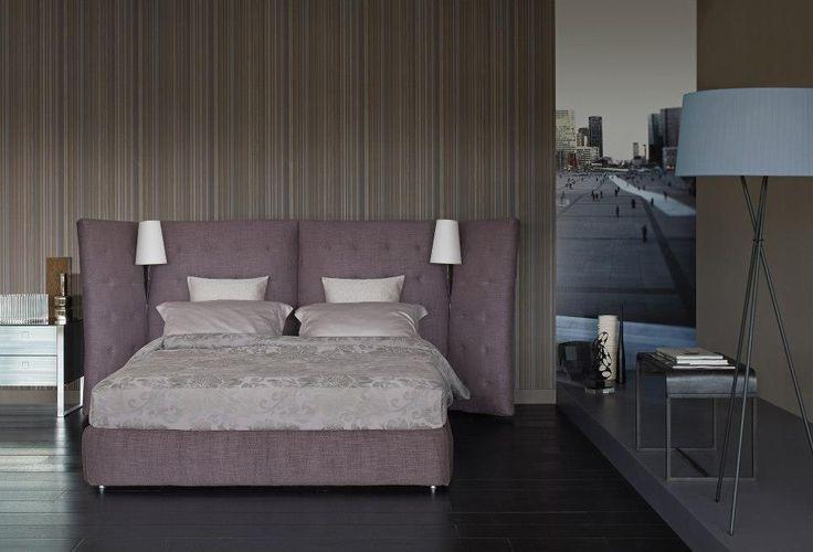 18 best flou camere da letto images on pinterest blur for Camere da letto flou