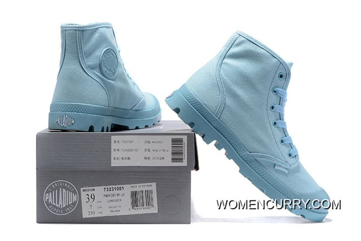 https://www.womencurry.com/palladium-women-shoes-light-blue-discount.html PALLADIUM WOMEN SHOES LIGHT BLUE DISCOUNT Only $88.84 , Free Shipping!