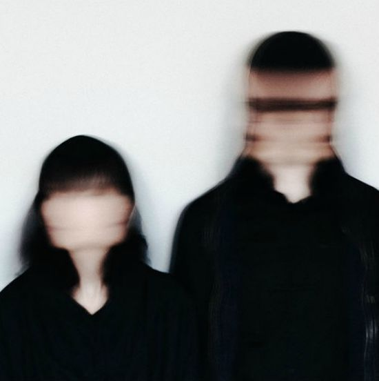 """New Music of the Day: Death In The Afternoon - """"We Don't Have To Go Out Tonight"""""""