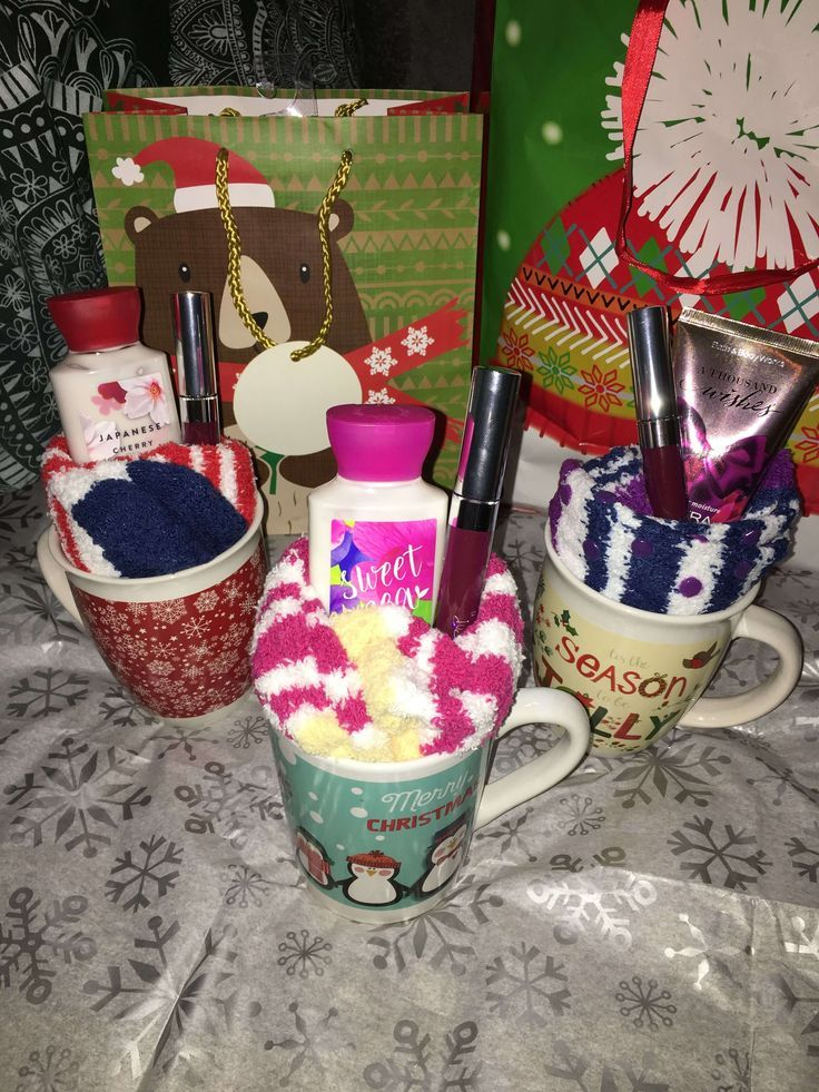 Pin By Dianna Kulp On Gift Ideas Easy Diy Christmas Gifts Best Friend Christmas Gifts Cheap Christmas Gifts